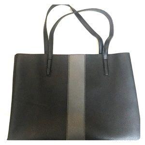 Vegan Leather Hand Bag